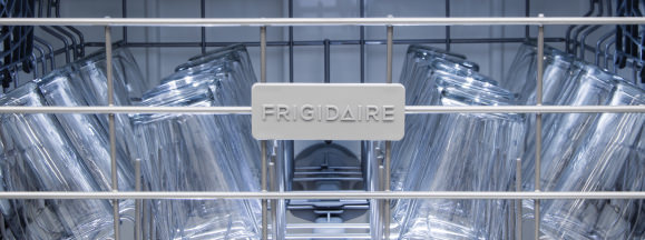 Frigidaire ffid2423rs hero
