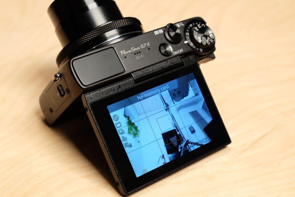 canon-g7x-screen.jpg