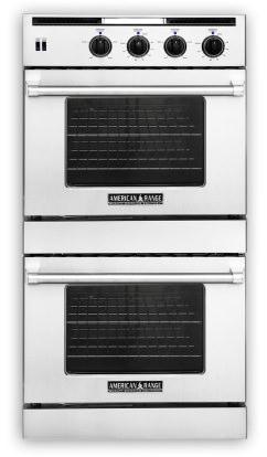 Product Image - American Range Legacy Series AROSSG230N