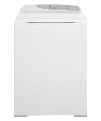 Product Image - Fisher & Paykel DG62T27GW2