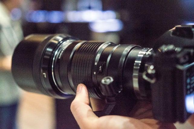 Olympus 40-150mm Full Lens.jpg