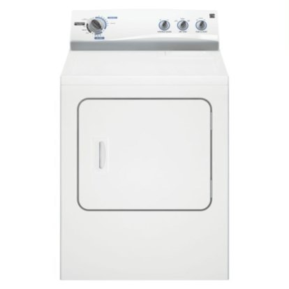 Product Image - Kenmore 61252