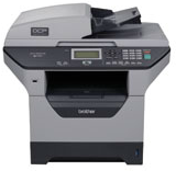 Product Image - Brother DCP-8080DN
