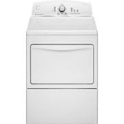 Product Image - Kenmore 7600