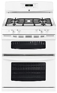 Product Image - Kenmore 78012
