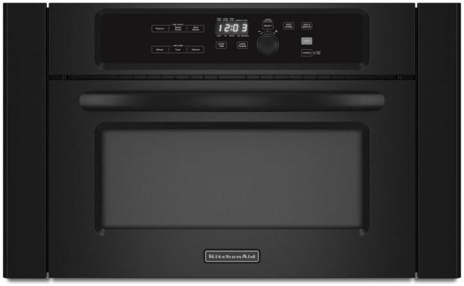 Product Image - KitchenAid KBMS1454BBL