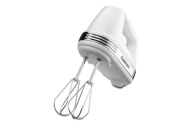 cuisinart-hand-mixer.jpg