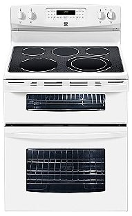 Product Image - Kenmore 98053
