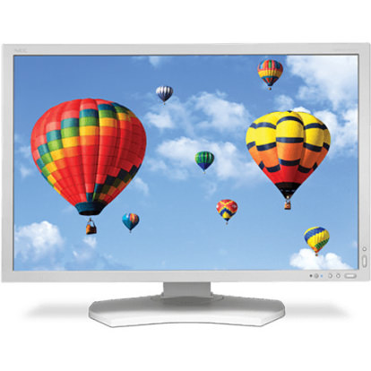Product Image - NEC PA302W