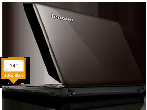 Product Image - Lenovo Essential G470