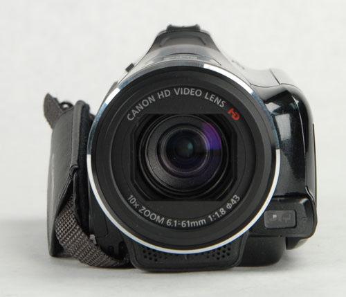 Canon_HF_M40_Front.jpg