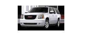 Product Image - 2013 GMC Yukon XL SLT 1500