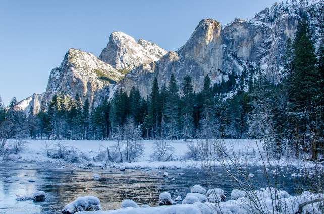 Yosemite-flickr johnkay.jpg