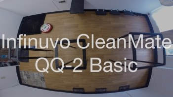 1242911077001 4287717180001 infinuvo cleanmate qq 2 review still