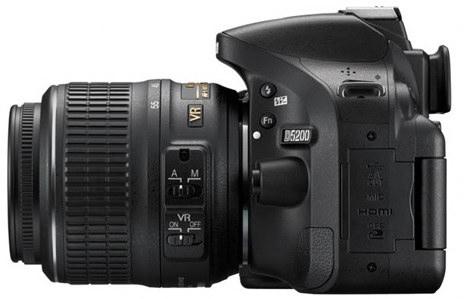 NIKON-D5200-ANNOUNCEMENT-3.jpg