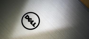 Dell inspiron 13 7000 hero