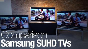 1242911077001 4909523361001 samsung suhd tvs comparison