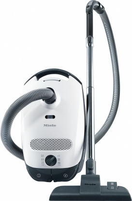 Product Image - Miele Classic C1 Olympus