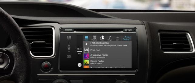 Apple-CarPlay-Music.jpg