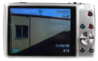 Casio-Exilim-EX-Z300-back-375.jpg