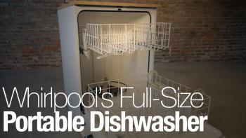 1242911077001 4885806541001 whirlpool portable dishwasher
