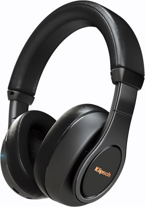 Product Image - Klipsch Reference Over-Ear Bluetooth