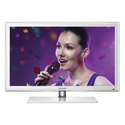 Product Image - Samsung UN22D5010NF