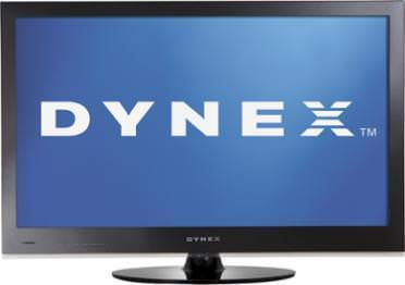 Product Image - Dynex DX-42E250A12