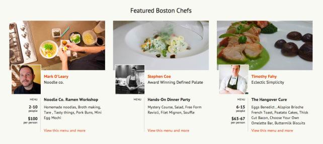 kitchensurfing-boston-chefs.jpg