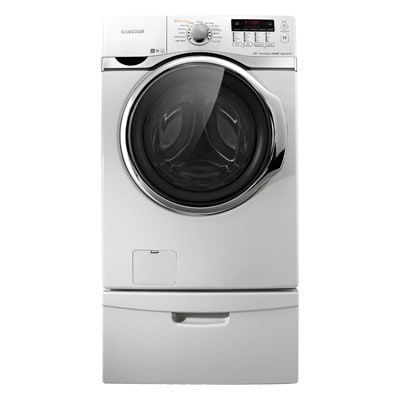 Product Image - Samsung WF461ABW