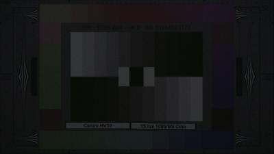 Canon_HV30_60i_15_lux_Cine_web.jpg