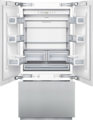 Product Image - Thermador Freedom Collection T36IT800NP