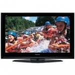 Product Image - Panasonic VIERA TH-50PE700U