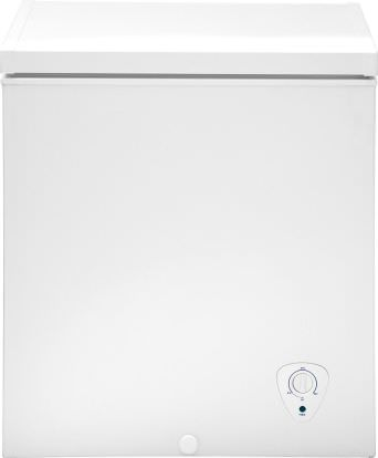 Product Image - Kenmore 18502