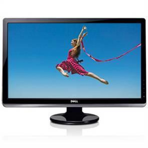 Product Image - Dell ST2420L