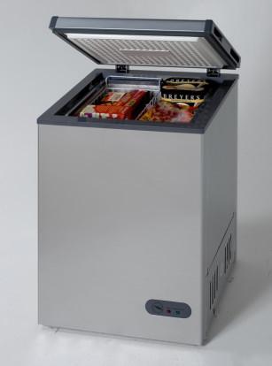 Product Image - Avanti CF1011PS