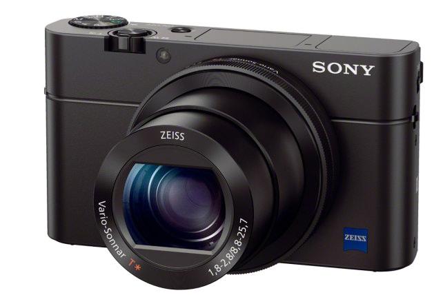SONY-RX100-III-VANITY.jpg