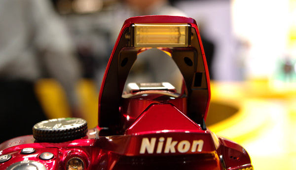 NIKON-D3300-FLASH.jpg