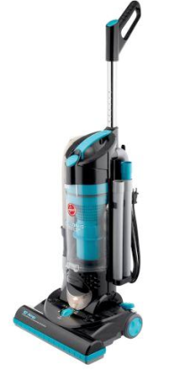 Product Image - Hoover UH70070