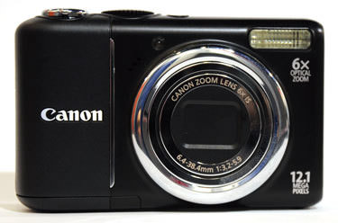Canon-S2100-front.jpg