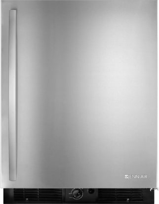 Product Image - Jenn-Air JUR248LWES
