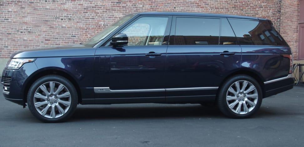 2014 Range Rover LWB19.jpg