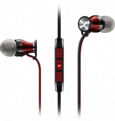 Product Image - Sennheiser HD 1 In-Ear (iOS)
