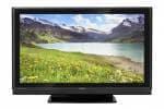 Product Image - Hitachi Director's Series P60X901