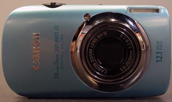 Canon-SD960-front.jpg