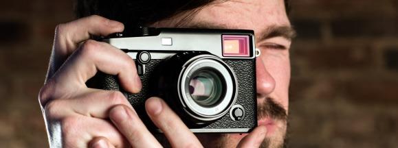 Fujifilm x pro2 hero 1