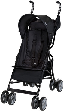 Product Image - Baby Trend Rocket
