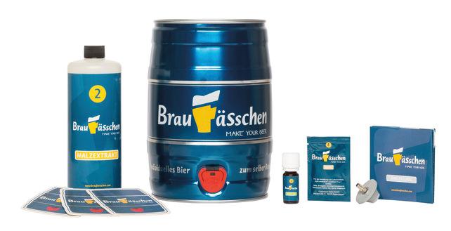 beerbarrel-kit.jpg