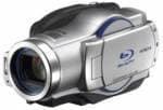 Product Image - Hitachi DZ-BD7