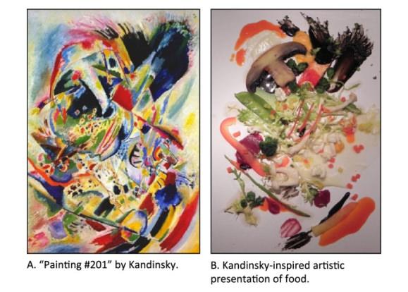 kandinsky-salad.jpg